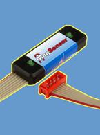PowerBox MagSensor