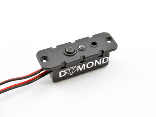 DYMOND DigiSwitch