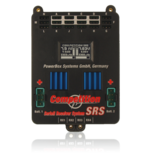 PowerBox Competition SRS